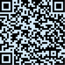 Flashcode for google play